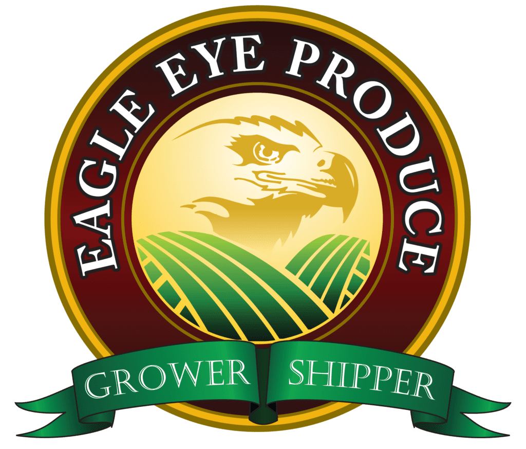 Eagle Eye Produce