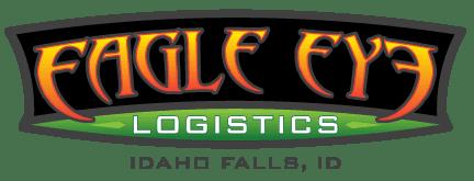 Eagle Eye logistics