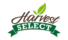 Harvest Select