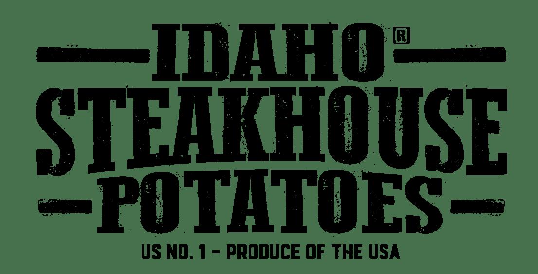 IdahoSteakhouseLogo