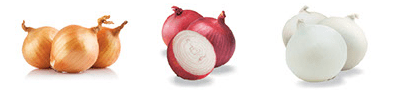 Eagle Eye Produce Onions