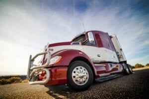 Truck-HeroShot