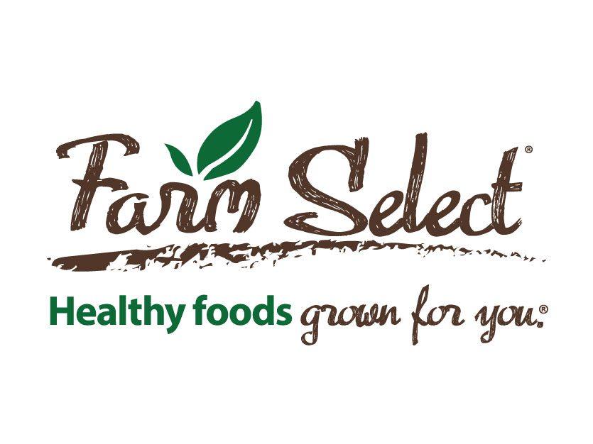 Farm Select