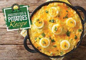 PotatoRecipes