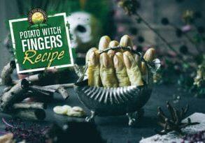 Fingers-FB